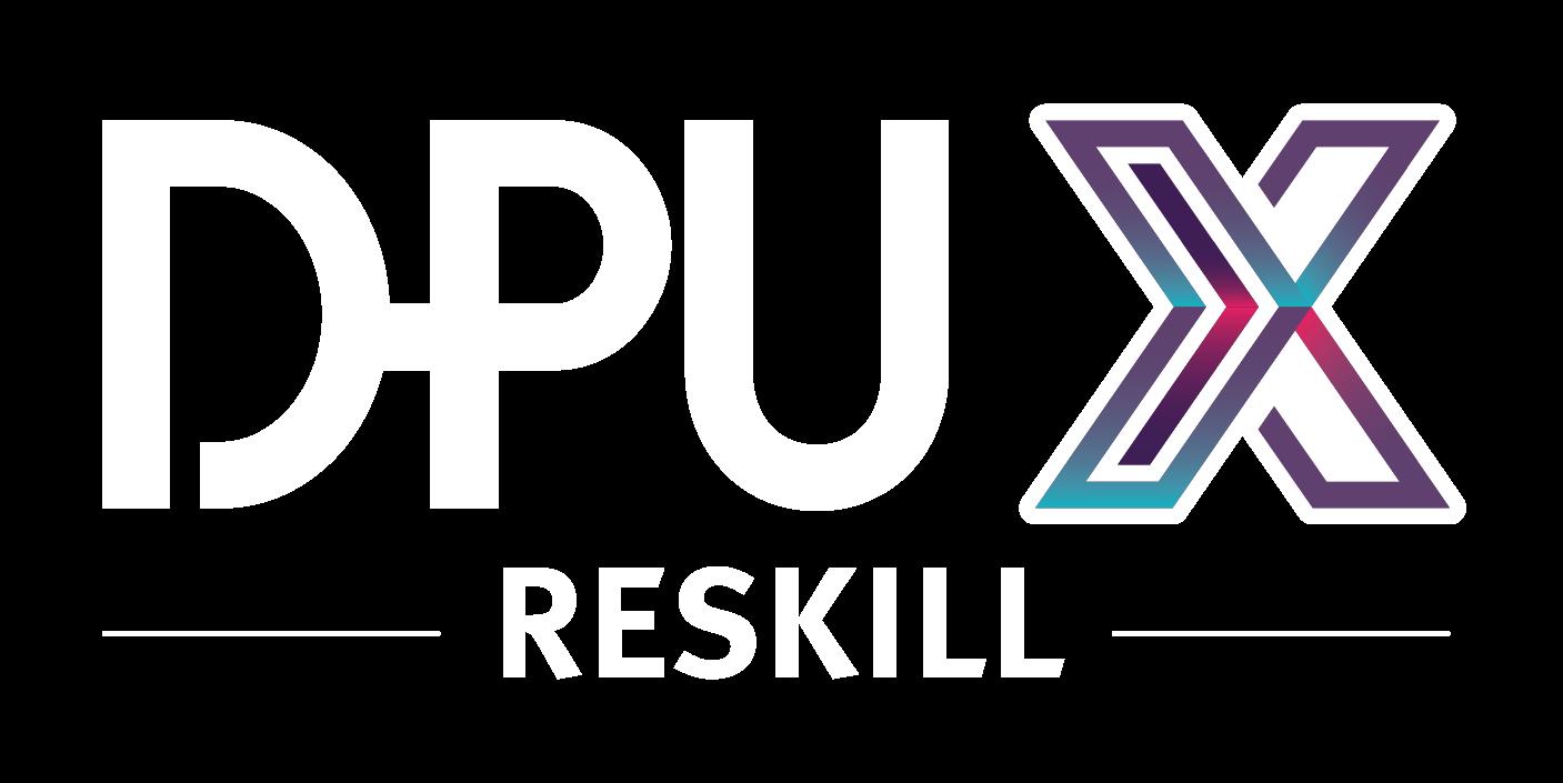 DPUX Reskill